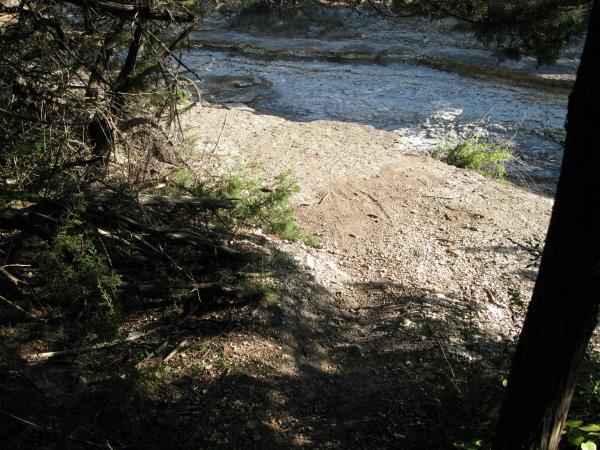 Mountainbiketx Com Trails Prairies Amp Lakes Cleburne