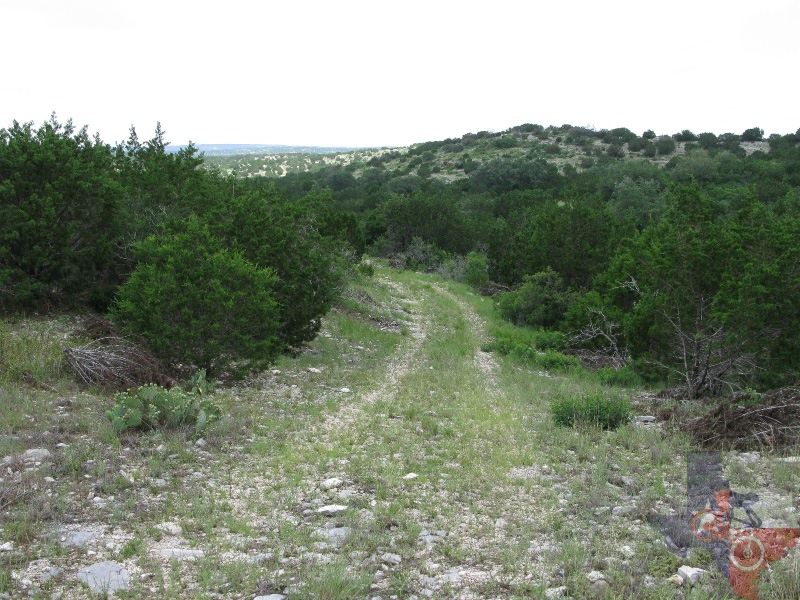 Mountainbiketx Com Trails Hill Country Kickapoo