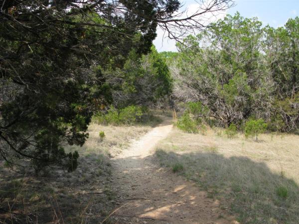 MountainBikeTx.com | Trails | Hill Country | Pedernales ...