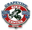 Grapevine Bike Center